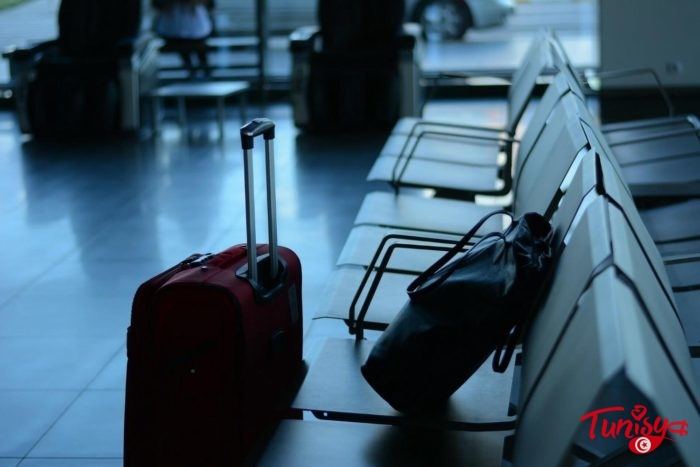Sharp Increase in Tourist Arrivals in January 2020
