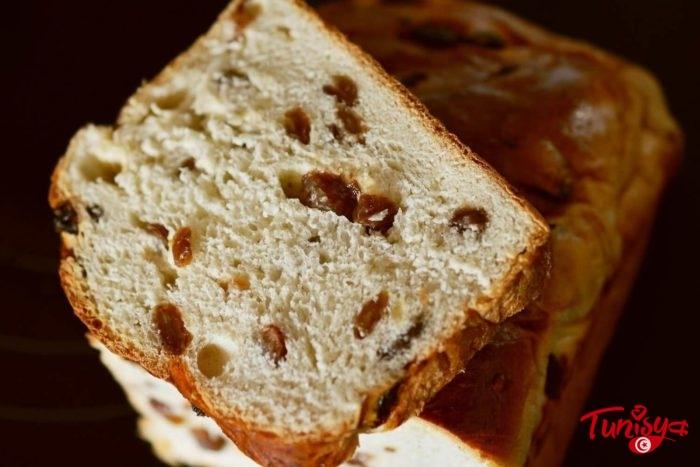 Where to eat Gluten-Free in Tunisia?